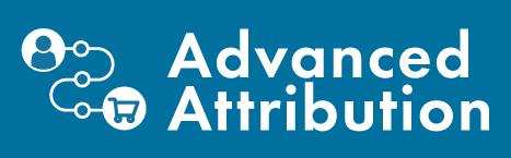 Advanced Attribution Logo