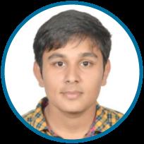 Pranav Thapak